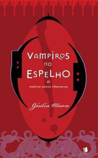 Vampiros no Espelho