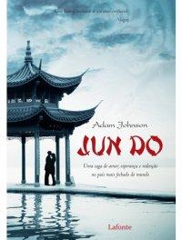 Jun Do