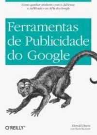 Ferramentas de Publicidade do Google