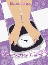Curvas para Cavill
