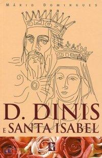 D. Dinis e Santa Isabel