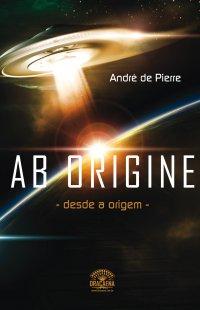 AB Origine - desde a origem