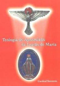 Teologia do Apostolado da Legião de Maria