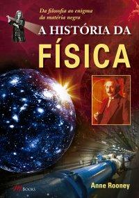 A Histуria da Física