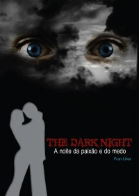 The Dark Night