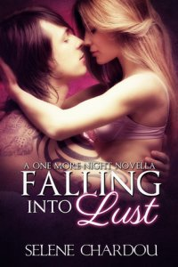 Falling Into Lust   #1