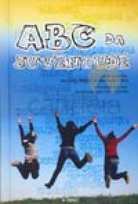 ABC da Juventude