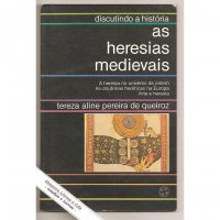 As heresias medievais