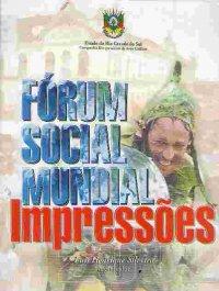 Fуrum Social Mundial