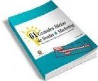 61 grandes ideias de vendas & marketing
