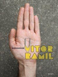 Vitor Ramil - Songbook