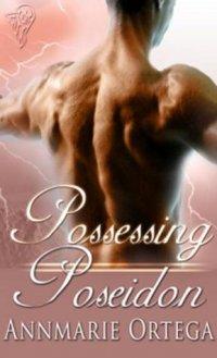 Possessing Poseidon