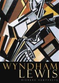 Wydham Lewis