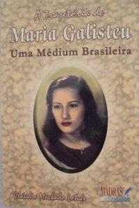 A Trajetуria de Maria Galisteu