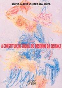 A Constituição Social do Desenho da Criança