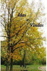 Idas e Vindas