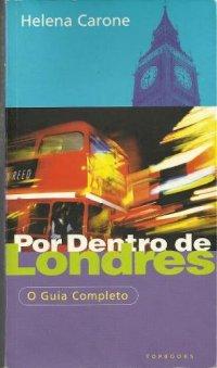 Por Dentro de Londres