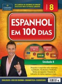 Espanhol em 100 dias