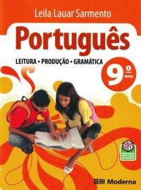 Portuguкs