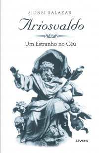 Ariosvaldo