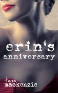 Erin's Anniversary
