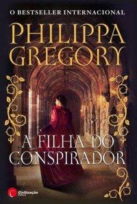 A Filha do Conspirador