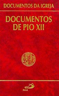 Documentos de Pio XII