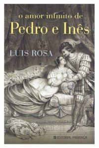 O amor infinito de Pedro e Inкs