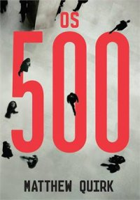 Os 500