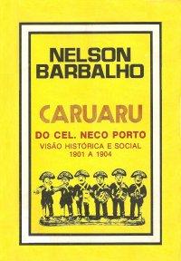Caruaru do Cel. Neco Porto