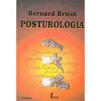 Posturologia