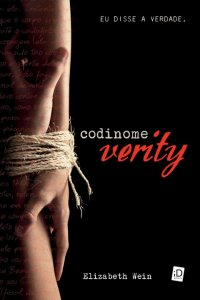 Codinome Verity