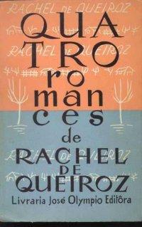 Quatro Romances