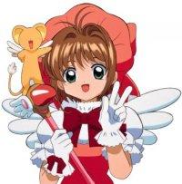 Sakura Card Captors: Edição Especial (volume de 1 a 12)