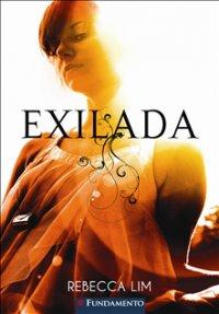 Exilada