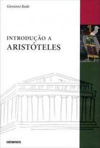 Introdução a Aristуteles