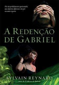 A Redenção de Gabriel