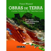 OBRAS DE TERRA