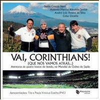 Vai, Corinthians! Que Nуs Vamos Atrás