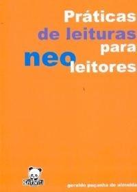 Práticas de leituras para neoleitores