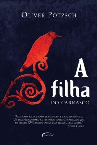A Filha do Carrasco