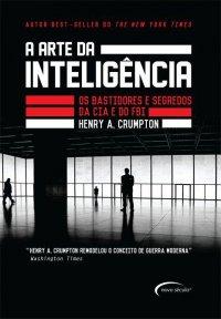 A Arte da Inteligência