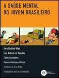A saúde mental do jovem brasileiro