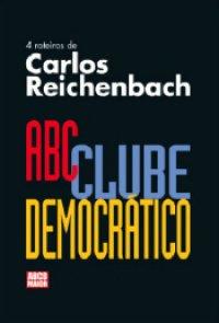 ABC Clube democrático