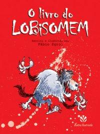 O Livro do Lobisomem