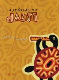 Estуrias de Jabuti