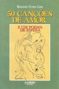50 Cançхes de Amor e um Poema de Espera