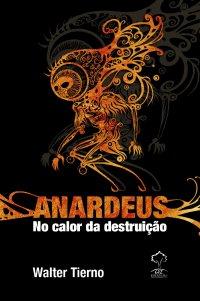 Anardeus