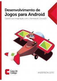 Desenvolvimento de Jogos para Android