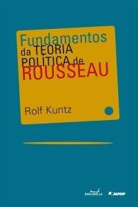Fundamentos da Teoria Política de Rousseau